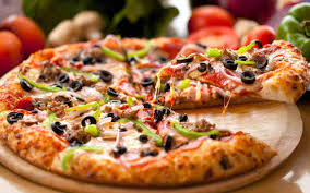 Cooking class pizza - Tenuta Torciano