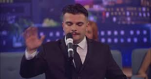 Ali Biçim Show - Just Pide Akustik