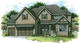 rawlings ii by rodrock homes floor plan