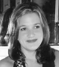 Kelly Leanna Smith Howell (1972-2011) - Find A Grave Memorial