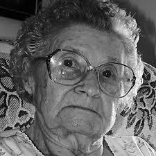 Myrtle Smith Lemery   Obituaries   poststar.com