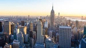new york on a budget flights