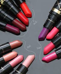mac nuter sweet holiday 2016 gift