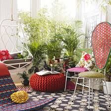 easy conservatory transformations