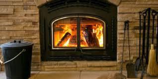 best heat powered wood stove fans