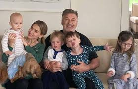Hilaria Baldwin in tears over decision to stop co-sleeping with her baby