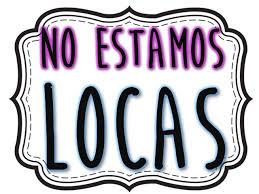 Frases Divertidas Letreros Fiesta Carteles Para Fiestas