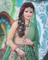 pak bridal makeup facebook saubhaya