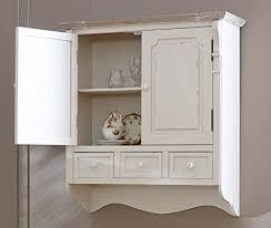 36 shabby chic kitchen ideas the