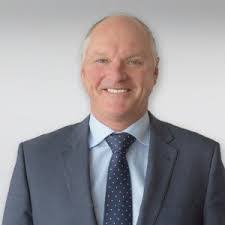 Tim Considine - Advisr - Insurance Brokers You Can Trust