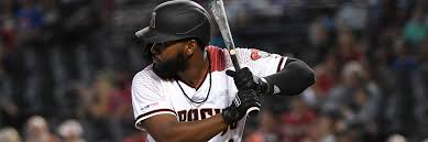 Abraham Almonte Statcast, Visuals & Advanced Metrics | MLB.com ...