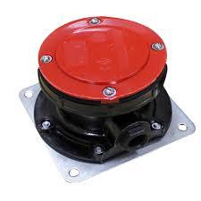 СУМ-1 Сигнализатор уровня мембранный (датчик) || «Промприбор»