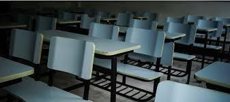 Educação de Adultos e o desafio da exclusão