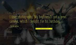 my love s birthday quotes top famous quotes about my love s