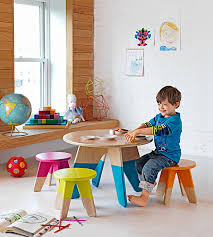 Decorating Ideas For Kids Rooms Parents