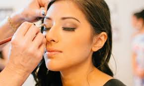 makeup artist chicago jobs saubhaya