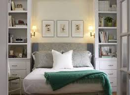 master bedroom ideas decorating