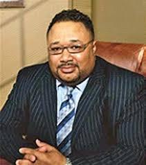 Carlos Johnson, Attorney at Law, United States, Ohio, Cleveland ...