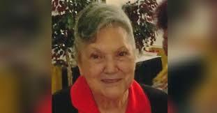Theresa (Lara) Borders Obituary - Visitation & Funeral Information