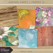 garden party summary ysis essay