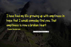 Duane Henderson quotes: wise famous quotes, sayings and quotations by Duane  Henderson