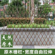 Iron Wire Mesh Fence Wall Fence Shopee Philippines