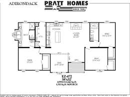 jim walter homes floor plans house plan
