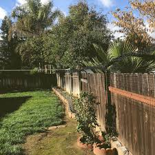 Kitty Corral Cat Fence System 7 5 X 300 Yard Garden Outdoor Living Bargwp Com