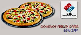 get 2 pizzas at rs 99 each