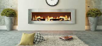 fireplace maintenance tips safety you