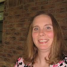 Wendi Wallace (wendiwallace) on Myspace