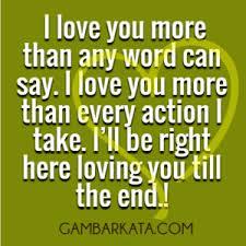 ungkapan cinta rindu patah hati dalam bahasa inggris com