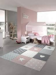 Kids Room Carpet For Rug Play Perfect For Baby Nursery Decor In 2020 Kids Rugs Girls Bedroom Rug Grey Girls Rooms