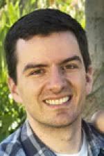 Adam Clark, Ph.D. | Norton School Family and Consumer Sciences