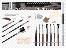 makeup brush make up for ever cosmetics