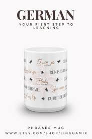 are you looking for a love confession ideas this mug is a good