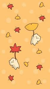fall wallpapers and backgrounds