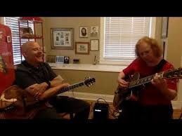 Wayne Wilkinson with Guest Polly Harrison Live Stream October 18, 2020 -  YouTube
