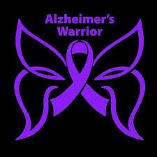 Purple Awareness Ribbon Purple Awareness Ribbon Decal Awareness Ribbon Fibromyalgia Lupus Lupus Warrior Lupus Decal Alzheimer S Alz Awareness Ribbons Fibromyalgia Awareness