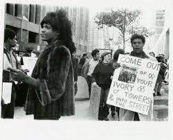World AIDS Day 2017: Remembering Marsha P. Johnson — Quartz