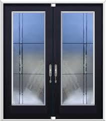 decorative glass inserts distinctive