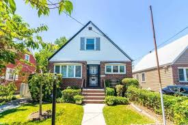 11413 real estate homes