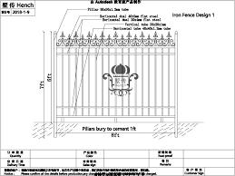 Outdoor Fencing Fencing Options Fence Slats Fencing Trellis Gates Aliexpress