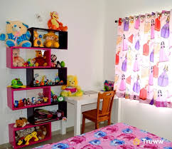 Kids Bedroom Design Ideas For Your New Home Truww