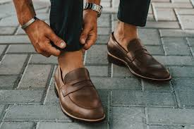 27 best dress shoes for men of 2020