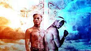 wallpaper heaven rapper
