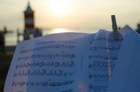 Concerto all'alba presso il Faro Rosso - Solstizio d'estate ...