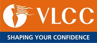 vlcc insute fees structure course