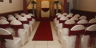 wedding chapel venue pompano beach