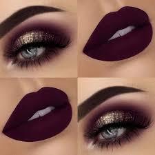 glitzy nye makeup 2018makeup tutorials